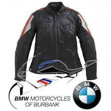 Details About Club Jacket Women S Genuine Bmw Motorrad Motorcycle 2019 Ride