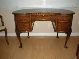 amazing build office desk antique kidney shaped desk build office desk