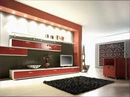 Wohnzimmer Streichen Ideen Konzept Tipps Von Experten