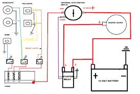 power wheels wiring diagram wiring diagrams photo 14 of 15 gas power wheels conversion john deere gator power wheels wiring diagram