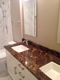 chicago bathroom remodeling. Downtown Chicago Condo Bathroom - Remodeled Summer 2015 Remodeling