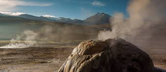When is rosh hashanah in 2019, 2020, 2021, 2022, 2023, 2024 and 2025? South America Adventure Travel Atacama Desert Tour World Expeditions