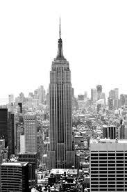 chrysler building black and white wallpaper. classy idea empire state building black and white wallpaper 7 pinterest ideas chrysler l