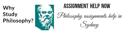 philosophy assignment help online sydney by  philosophy assignments help sydney