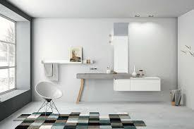 Show room dellarredo bagno roma orsolini