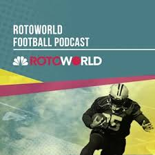 Rotoworld Depth Chart Rotoworld Football Podcast Preseason Week 3 Part 2