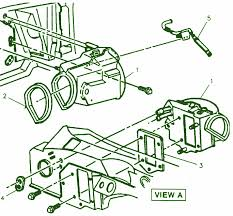 fuse layoutcar wiring diagram page 67 2001 volvo s80 in trunk fuse box diagram