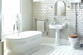 carrera subway tile bathroom carrara marble 3x6 carrera subway tile fireplace carrara marble