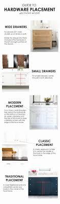 kitchen cabinet hardware template beautiful 12 best kitchen cabinet hardware template free kitchen cabinets