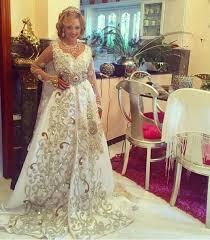moroccan wedding dress. Moroccan wedding dress uploaded by Iggy Black