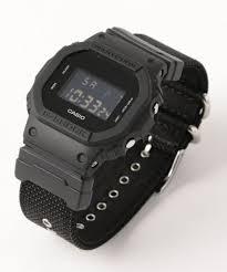 casio men wrist watch auth g shock military black dw 5600bbn 1jf 2016 new casio watch g shock military black dw 5600bbn 1jf men s