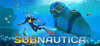 Subnautica Steam Charts Subnautica Steamspy All The Data And Stats About Steam Games