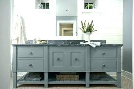 costco double vanity.  Costco Bathroom Sinks Vanities Double Sink Contemporary With Grey Colors Finding  The Right Costco Vanity Mission Hills In Costco Double Vanity N