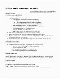 landscape maintenance proposal template commercial lawn mowing contracts unique 29 fresh s mercial landscape