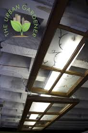 Fluorescent Kitchen Light Covers 17 Best Ideas About Fluorescent Light Covers On Pinterest