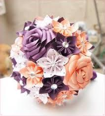 Paper Origami Flower Bouquet 129 Best Paper Flower Bouquets Images Floral Arrangements Flower