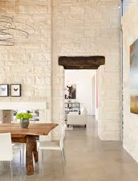 Small Picture Best 25 Stone veneer fireplace ideas only on Pinterest Stone