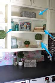 Best Images About My House Of Goodwill On Pinterest Kids - My house interiors