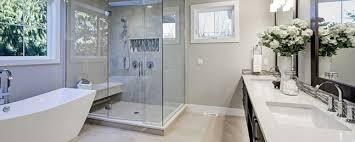 Bathroom Remodeling Bethesda Md Best Decoration