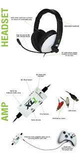 xbox 360 headset wiring diagram annavernon xbox 360 wired headt wiring diagram home diagrams