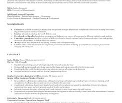 Entrepreneur Resume Entrepreneur Cover Letter Choice Image Cover Letter Sample 21
