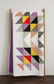 What's New - Denyse Schmidt Quilts & NEW PDF patterns! Adamdwight.com