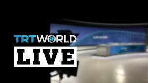 live watch com. Exellent Com LIVE Watch TRT World And Live Com R