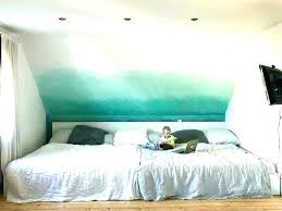 cool beds for girls. Wonderful For Cool Beds For Girls Little Double  Kids On Cool Beds For Girls W