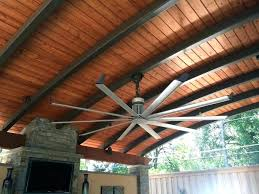 large outdoor fan large outdoor fan big industrial ceiling fans large size of patio outdoor large large outdoor fan