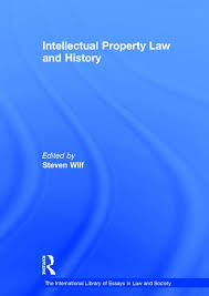 the international library of essays in law and society routledge the international library of essays in law and society