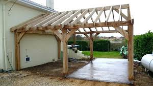 mobile home carport ideas how to build a patio cover out of wood insulated aluminum covers mobile home carport ideas home improvement ideas for kitchen