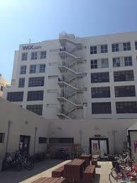 Google office tel aviv 21 Optam Wixcom Headquarters Headquarters In Tel Aviv Wikipedia Wixcom Wikipedia