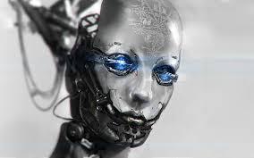 Создан прграммируемый биоробот: он действительно живой! — Info News ІнфоНьюз