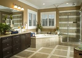 bathroom remodel phoenix. Interesting Remodel Shower Replacement In Bathroom Remodel Phoenix A