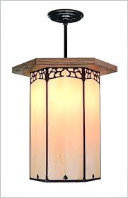 arts and crafts exterior lighting arts and crafts light fixtures arts crafts chandelier antique arts and