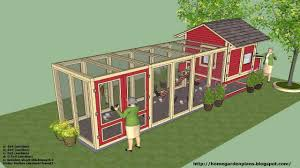 Poultry Farm Design Poultry House Design In The Philippines Gif Maker Daddygif