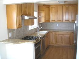 Kitchen Floor Units Kitchen Unit Covers Kitchen Cupboard Covers Faux Books With