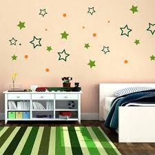 how to decorate bedroom walls how to decorate bedroom walls of exemplary bedroom wall decor design