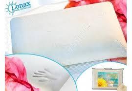 Ортопедические <b>подушки</b> с эффектом памяти в магазине ...