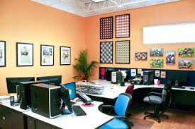 wonderful small office. Good Color Scheme For Home Office F54X In Wonderful Small Decoration Ideas With C