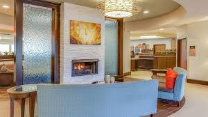 Interior Design Associates Nashville Extraordinary Club Hotel Nashville Inn Suites 48 Room Prices 48 Deals