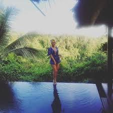 infinity pool bali. Exellent Pool Hanging Gardens Of Bali Private Infinity Pool Inside Infinity Pool Bali R
