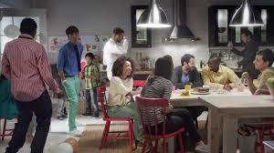 Kitchen Party Ikea Kitchen Party Culture Pub