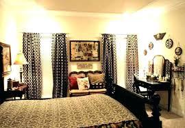 Design My Bedroom Simple Inspiration