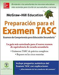 These payments are made online, with a credit/debit card or with a gift card. Mcgraw Hill Education Preparacion Para El Examen Tasc Spanish Edition Zahler Kathy 9780071847605 Amazon Com Books
