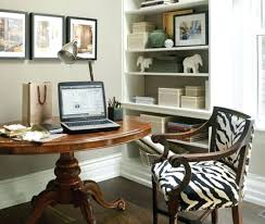 Office den decorating ideas Doragoram Small Office Decoration Idea Elegant Decorating Ideas For Small Office Images About Home Design Makeover Incredible Photopageinfo Small Office Decoration Idea Shopforchangeinfo