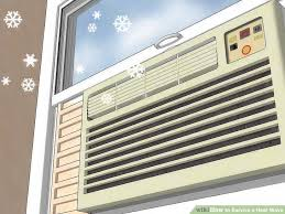 how to survive a heat wave pictures wikihow image titled survive a heat wave step 14