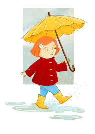 rainy day pictures for kids clip art clip agravecedil154agravecedilsup1agravecedil151agravecedilcentagravecedilsup2agravecedil135 3 6y shoes r us agravesup1128agravecedilsectagravesup1135agravecedil154agravesup1132agravecedil139agravecedil149agravesup1140agravecedil136agravecedilsup3agravecedil agravecedil153agravesup1136agravecedilsup2agravecedilcent agravecedilpoundagravecedilshyagravecedil135agravesup1128agravecedil151agravesup1137agravecedilsup2agravesup1128agravecedil148agravesup1135agravecedil129 agravecedilshyagravecedilplusmnagravecedil153agravecedil148agravecedilplusmnagravecedil1541agravecedil151agravecedilmicroagravesup1136