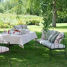 watson outdoor furniture garden cushion beech red oxford stripe designs watsons garden furniture watson outdoor furniture