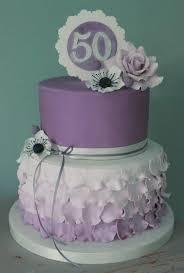 50th Birthday Cake Food In 2019 Birthday Cake Cake Birthday